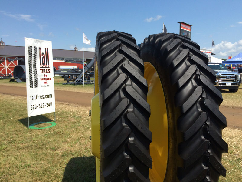 VF380-90R54-Michelin-Farmfest-