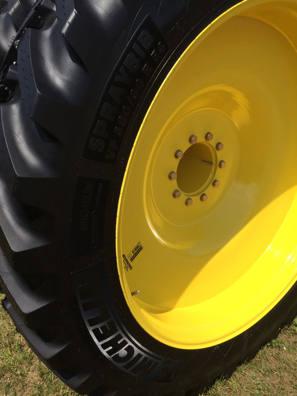 VF380-90R54-Spraybib-Farmfest-