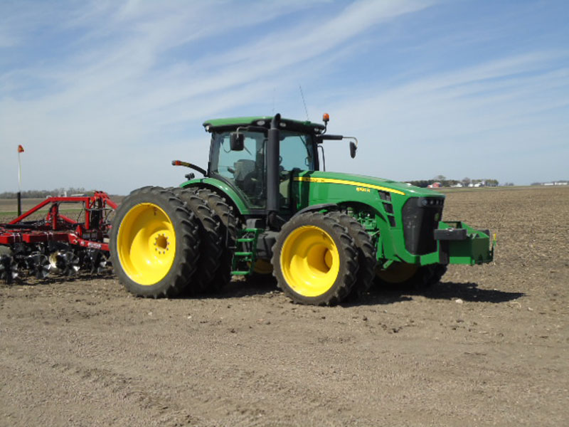 JD-8320R-380-90R54-and-320-80R42-